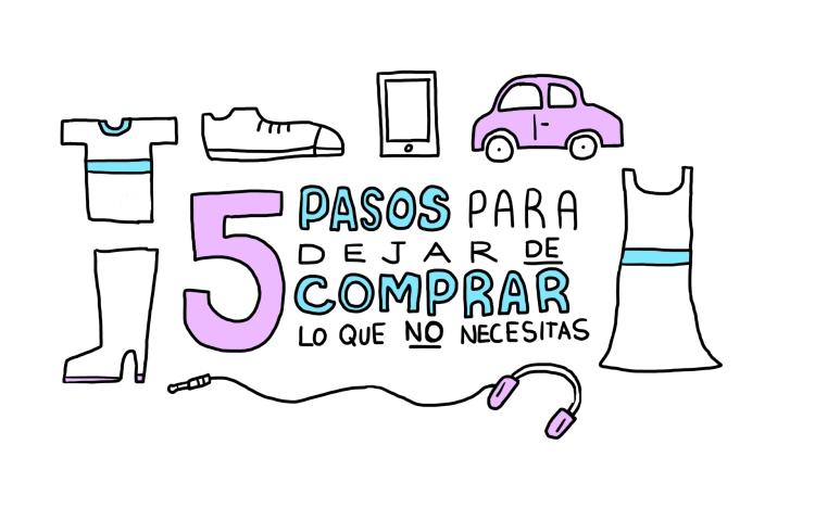5-pasos