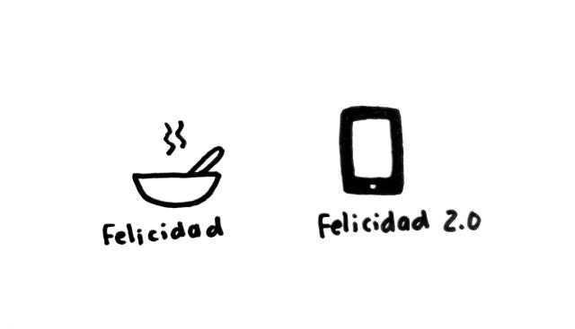 minimalismo felicidad sopa iphone.jpg