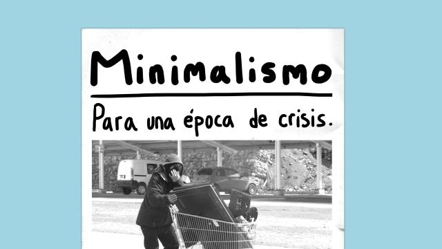 MNML época de crisis.jpg