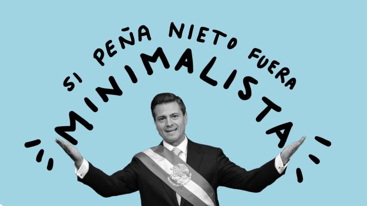 Peña Nieto Minimalista.jpg