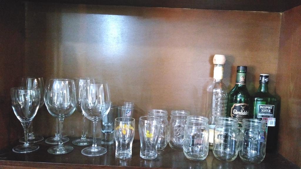 copas y vasos.jpg