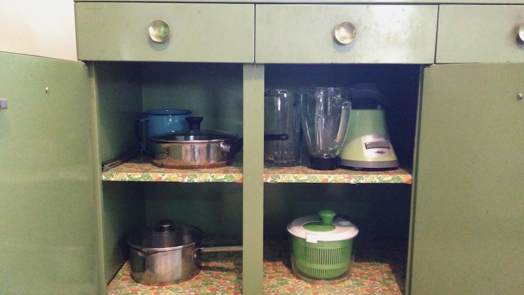 cosas en cocina.jpg
