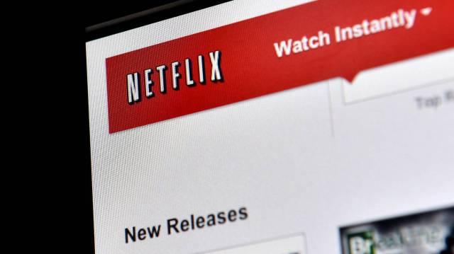 estrenos-de-netflix-en-febrero-series-peliculas-documentales-y-ninos.jpg