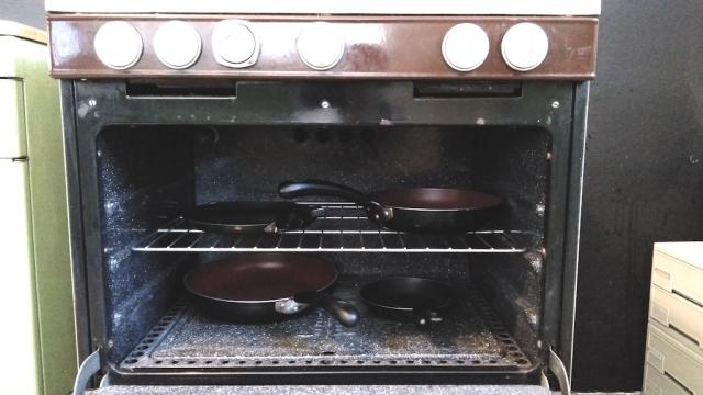 sartenes en el horno.jpg