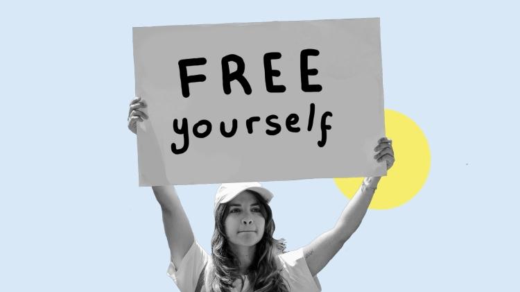 Free Yourself Minimal.jpg