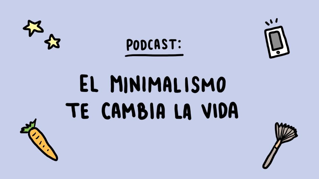 Podcast Almu.jpg