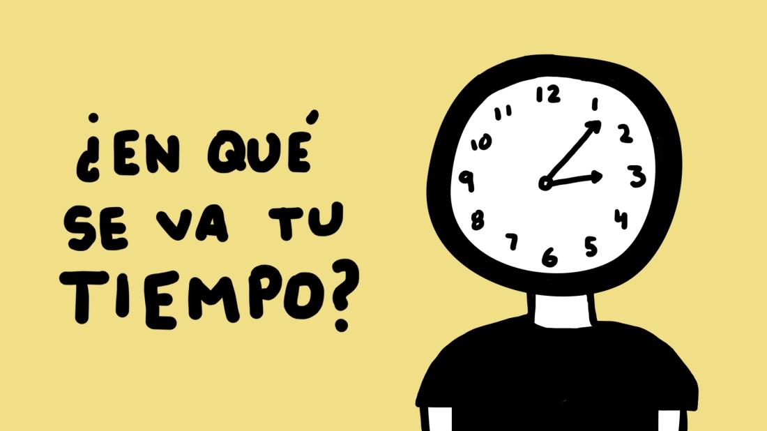 Tiempo Minimalismo.jpg