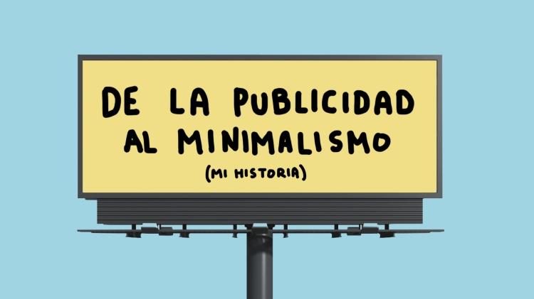 De la publicidad al minimalismo.jpg