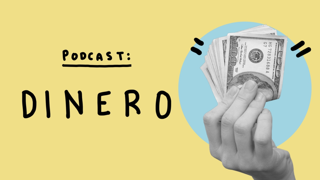 Podcast Dinero La vida minimal.jpg