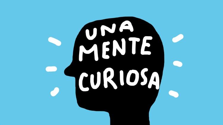 Una mente curiosa.jpg