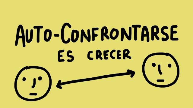 auto-confrontamiento.jpg