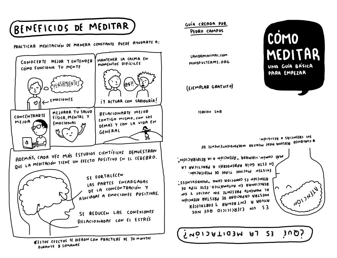 Guía para meditar (lado 1).jpg