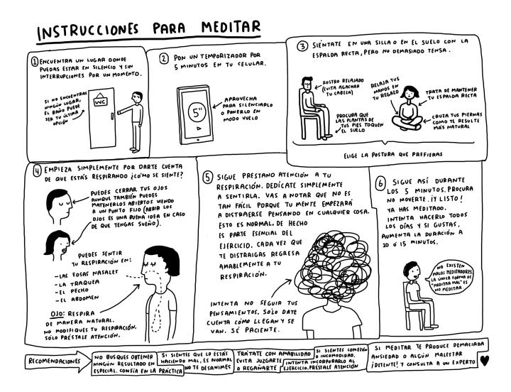 Guía para meditar (lado 2).jpg