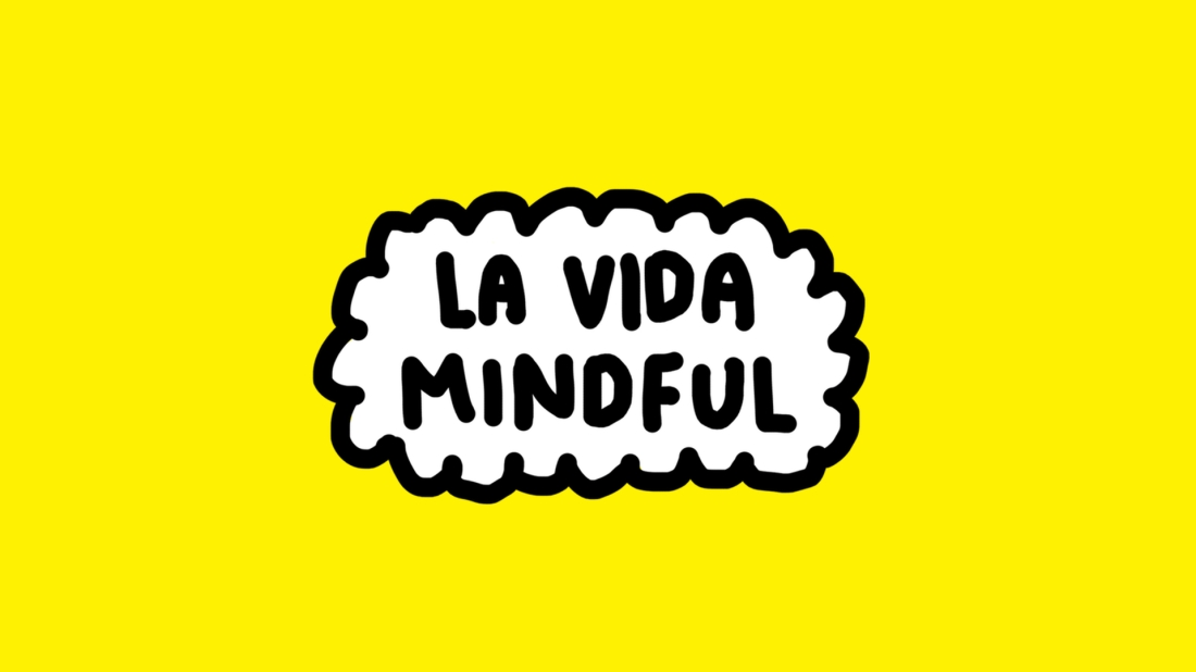 la vida mindful screen.jpg