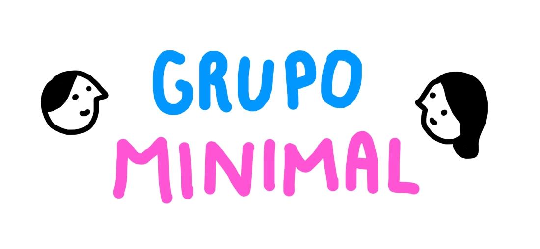 grupo minimal art 12