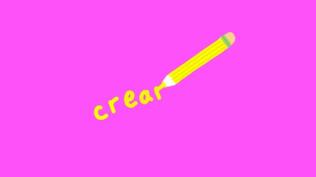 create more.jpg