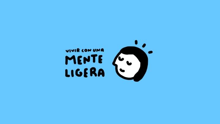 Mente Ligera .jpg